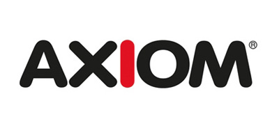 1_logo_normal_logo-axiom.jpg
