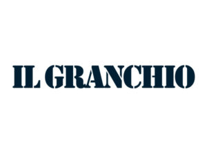 ILGRANCHIO_LOGO-300x220.jpg